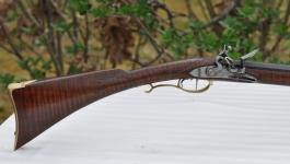bucks-county-1820-rifle-4