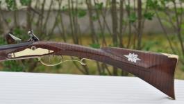 bucks-county-1820-rifle-5