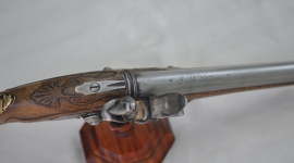 mitch-yates-georgian-pistol-2