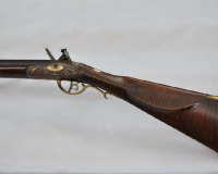 yates-new-england-rifle-5