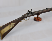 yates-new-england-rifle-6