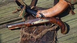 7 pa-pistol