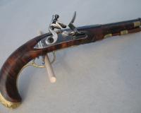 1 pa-pistol