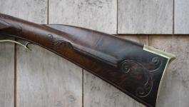 rca-28-pa-flintlock-rifle-4