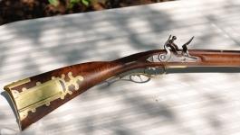 rca-28-pa-flintlock-rifle-5