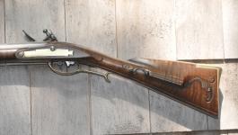 reading-flintlock-rifle-4