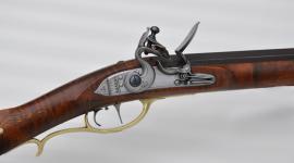 yates-westmoreland-rifle-3
