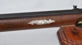 yates-westmoreland-rifle-4