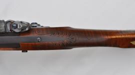 yates-westmoreland-rifle-ta